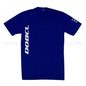 เสื้อยืด DOBCL